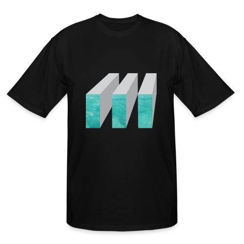 III - Men's Tall T-Shirt