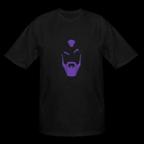 OldManRenz - Men's Tall T-Shirt