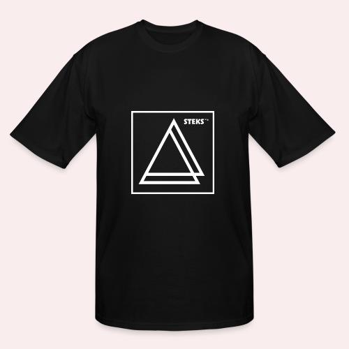 STEKS™ - Men's Tall T-Shirt