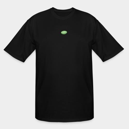 Jade - Men's Tall T-Shirt