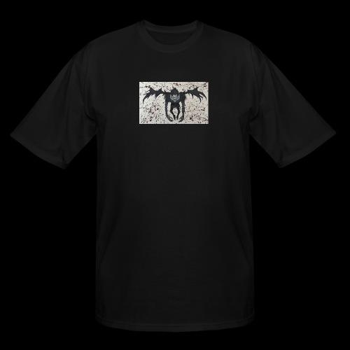 Ryuk - Men's Tall T-Shirt