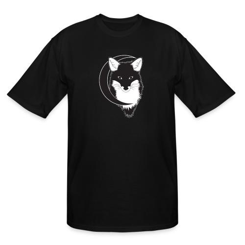 SD1 - Men's Tall T-Shirt