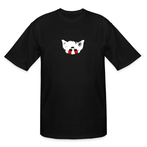 Winzze - Men's Tall T-Shirt