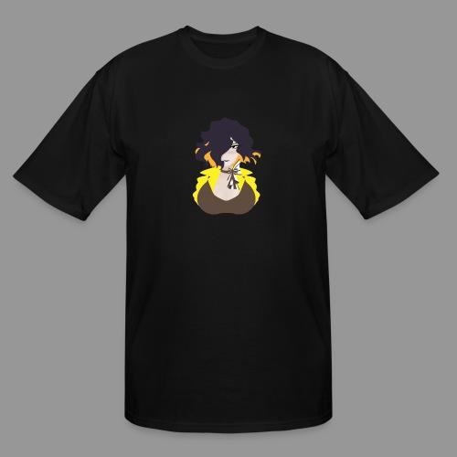 Lineless Leiur - Men's Tall T-Shirt