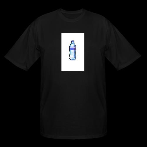 ACE77406 FC3F 4E9F B726 E146E179D3D3 - Men's Tall T-Shirt