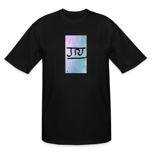 1523148611117 - Men's Tall T-Shirt