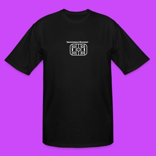 Ineffable Hockey Hoodies 3 - Men's Tall T-Shirt