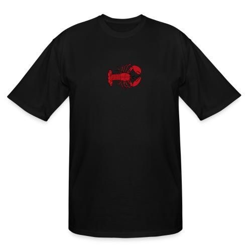 W0010 Gift Card - Men's Tall T-Shirt