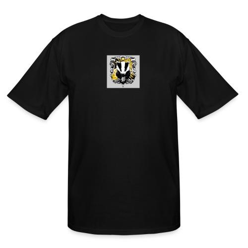 320292 19 - Men's Tall T-Shirt