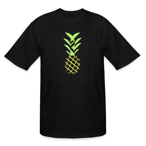 Pineapple flavor - Men's Tall T-Shirt
