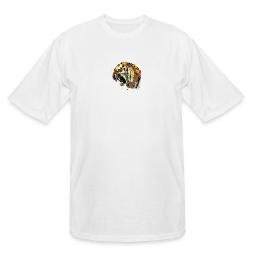 photo - Men's Tall T-Shirt