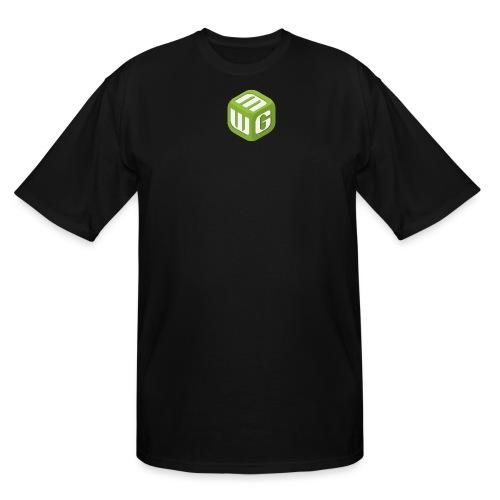 MiniWarGaming T-Shirt (L) Men's Fruit of the Loom - Men's Tall T-Shirt