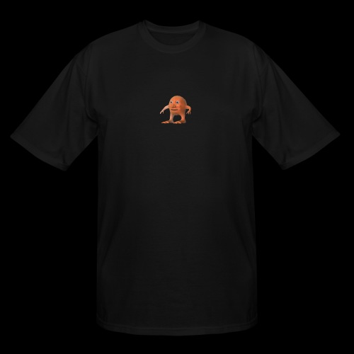 ORANG - Men's Tall T-Shirt