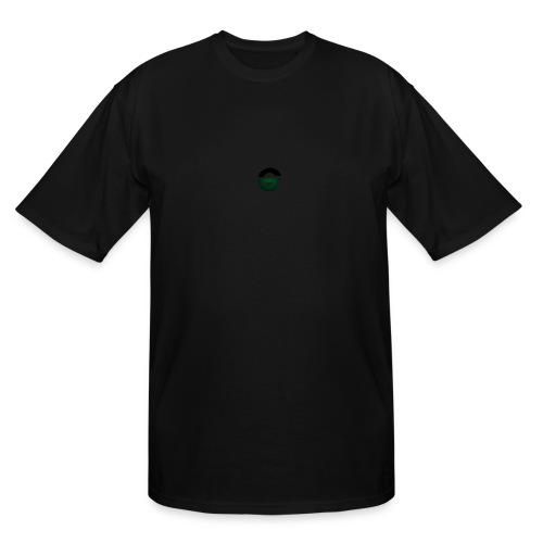 Gris Clan - Men's Tall T-Shirt
