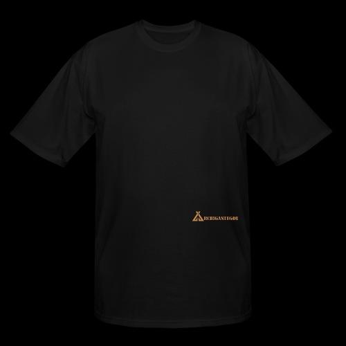 Archigantegou - Men's Tall T-Shirt