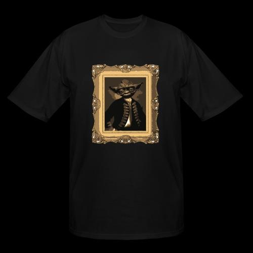 Classy I Am | Style Wars - Men's Tall T-Shirt