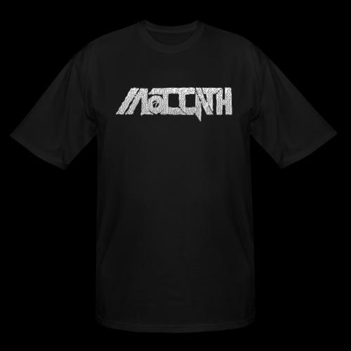 Moliath Merch - Men's Tall T-Shirt