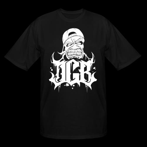 DGB Merch - Men's Tall T-Shirt