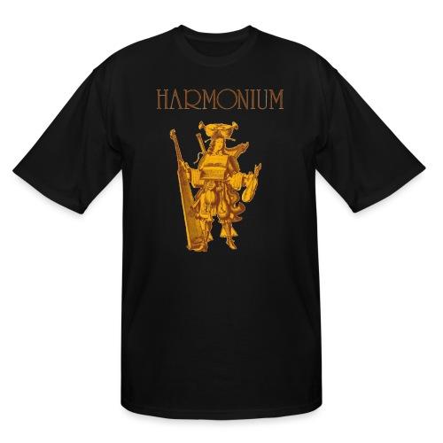 harmonium! - Men's Tall T-Shirt