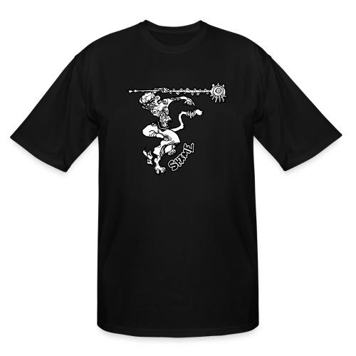 SHAME - Men's Tall T-Shirt