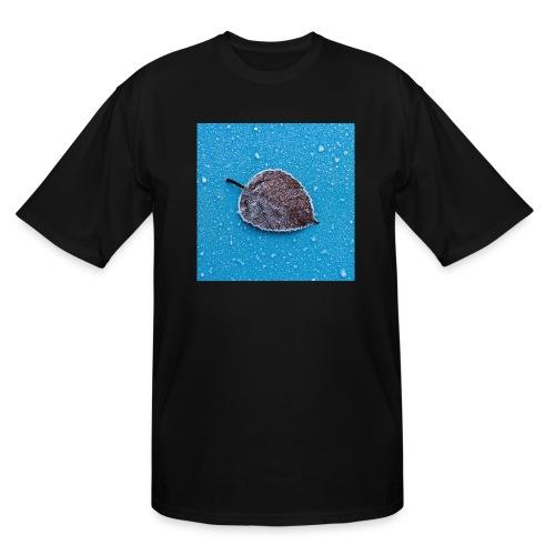 hd 1472914115 - Men's Tall T-Shirt