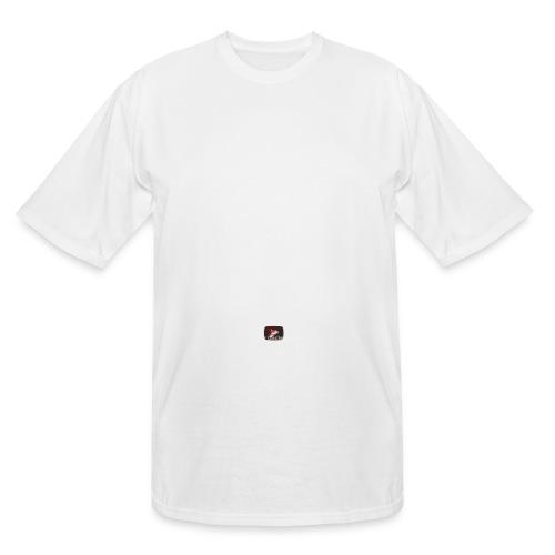 Since 1428 Aztec Design! - Men's Tall T-Shirt