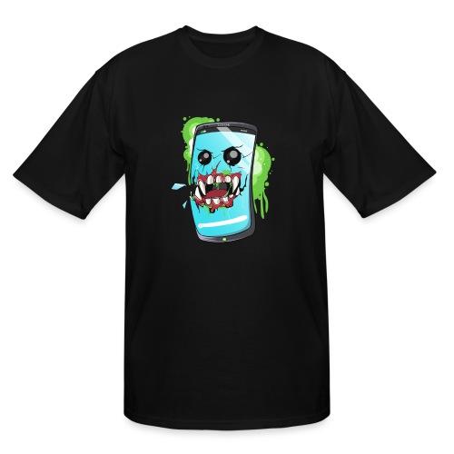 d12 - Men's Tall T-Shirt
