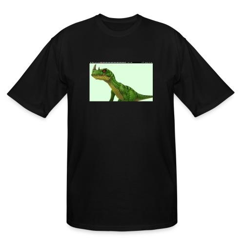 Volo - Men's Tall T-Shirt
