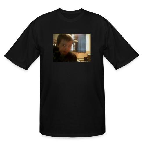 filip - Men's Tall T-Shirt