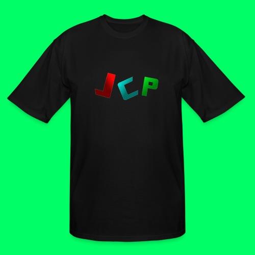 JCP 2018 Merchandise - Men's Tall T-Shirt