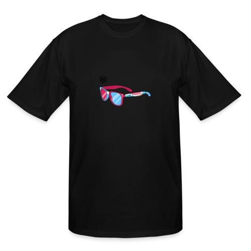 d26 - Men's Tall T-Shirt