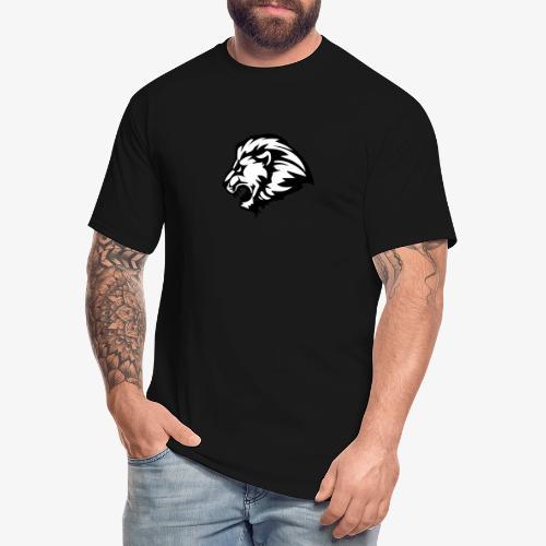 TypicalShirt - Men's Tall T-Shirt