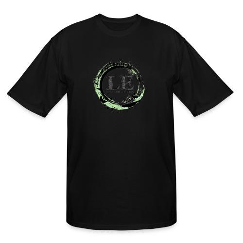 LiberErodesign - Men's Tall T-Shirt