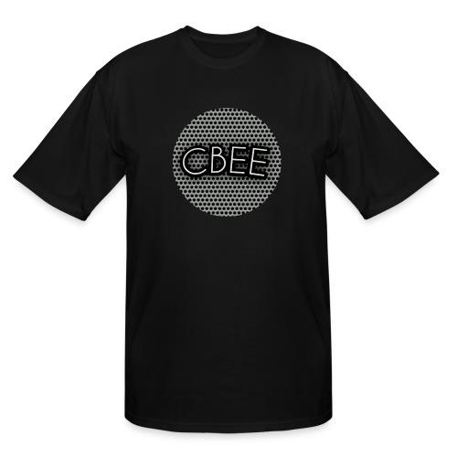 Cbee Store - Men's Tall T-Shirt