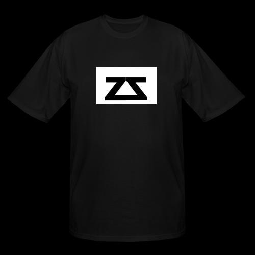 ZOZ - Men's Tall T-Shirt