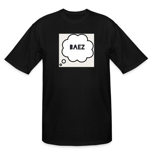 2BDF3BDD 2334 4D1E 9FE0 091045571DBF - Men's Tall T-Shirt