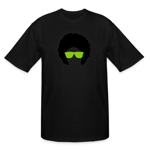 rockstar - Men's Tall T-Shirt