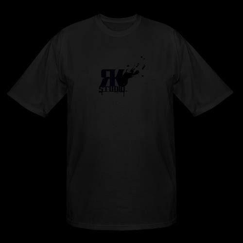 RKStudio Black Version - Men's Tall T-Shirt