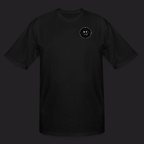 fjgggg png - Men's Tall T-Shirt