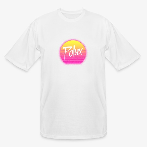 Una Vuelta al Sol - Men's Tall T-Shirt