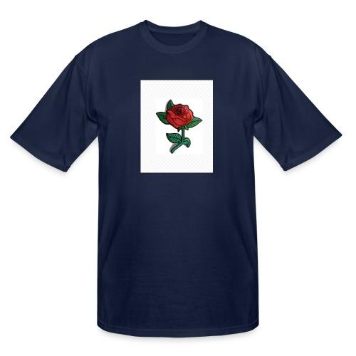 IMG 1324 - Men's Tall T-Shirt