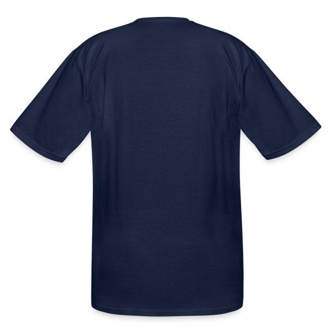 Go Skydive T-shirt/Book Skydive