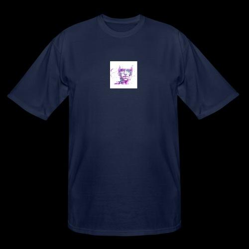 stay woke - Men's Tall T-Shirt