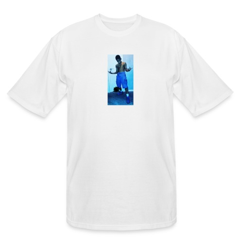 Sosaa - Men's Tall T-Shirt