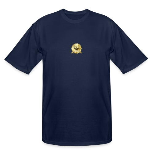 Supporters Collection - Men's Tall T-Shirt