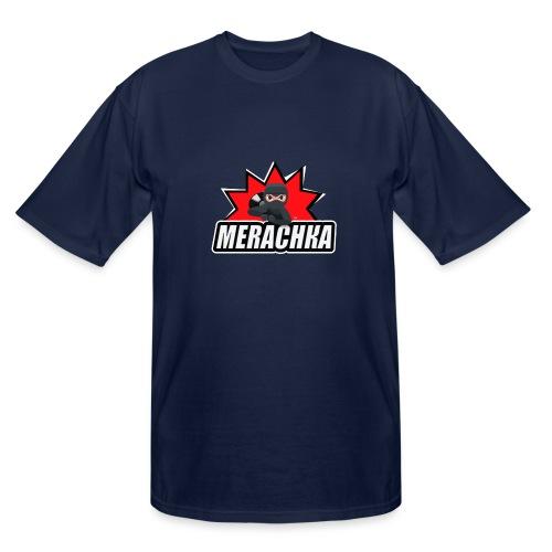 MERACHKA - Men's Tall T-Shirt