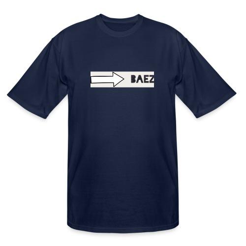 F6F9BD6F 0E25 4118 9E85 FD76DA1EB7FA - Men's Tall T-Shirt