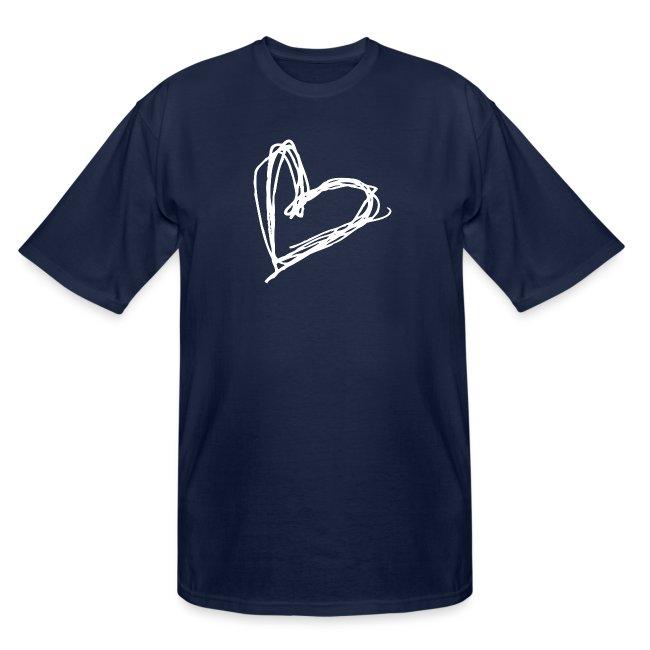 heart 01 WHITE