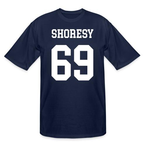 letterkenny 07 - Men's Tall T-Shirt