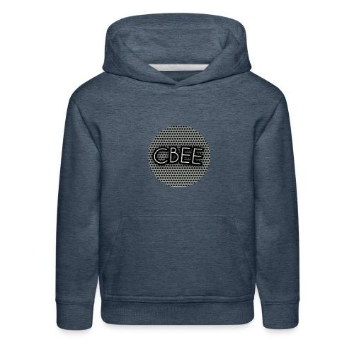 Cbee Store - Kids' Premium Hoodie